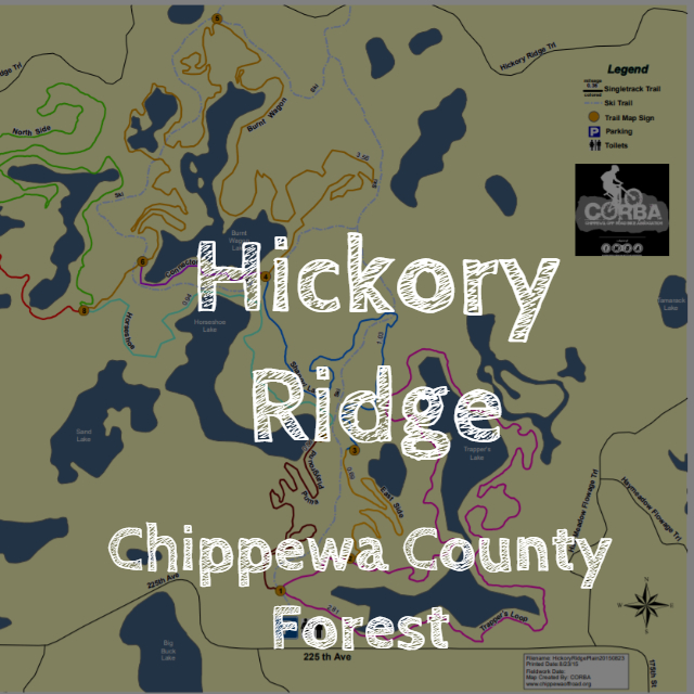 HickoryRidgeWHITE-location.jpg