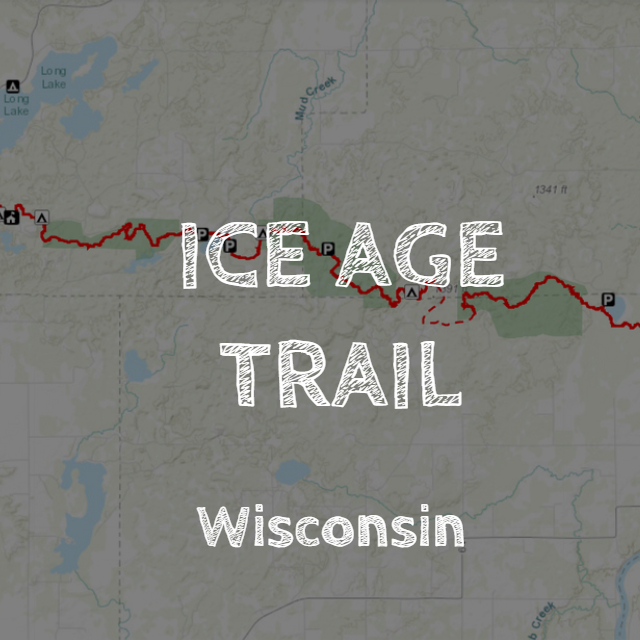 Ice Age WHITE-wisconsin.jpg