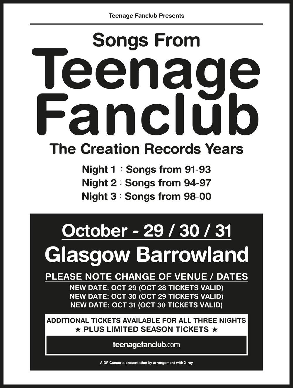 teenagefanclub-newvenue&dates.jpg