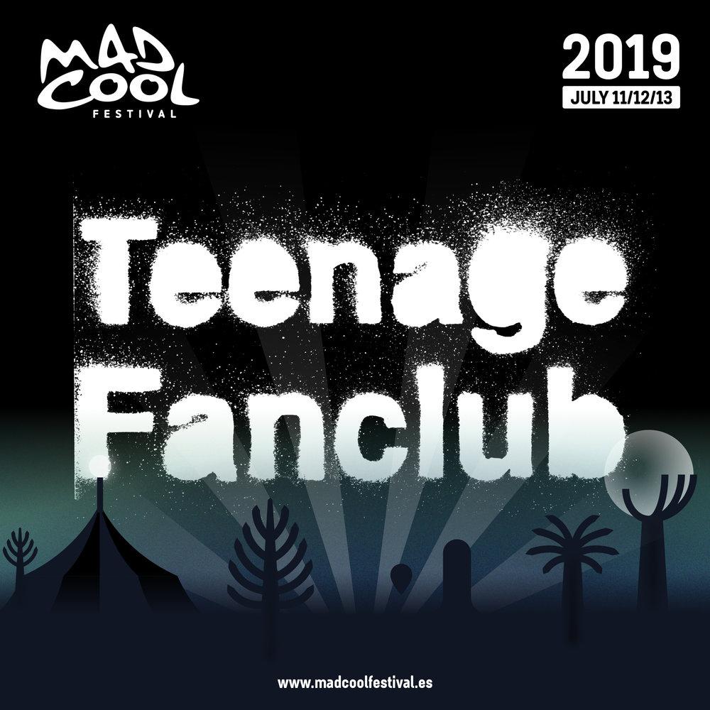 TEENAGEFUNCLUBsocial@2x-100.jpg