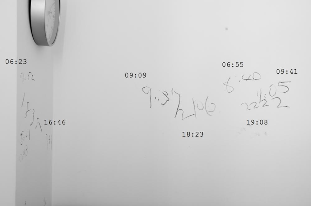 web-2螢幕快照 2015-07-18 4.05.23 AM.png