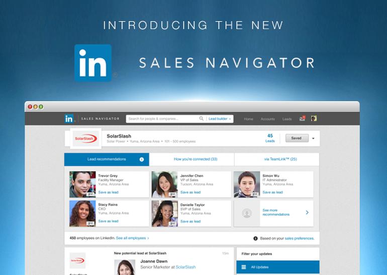 LinkedIn-Sales-Navigator.png