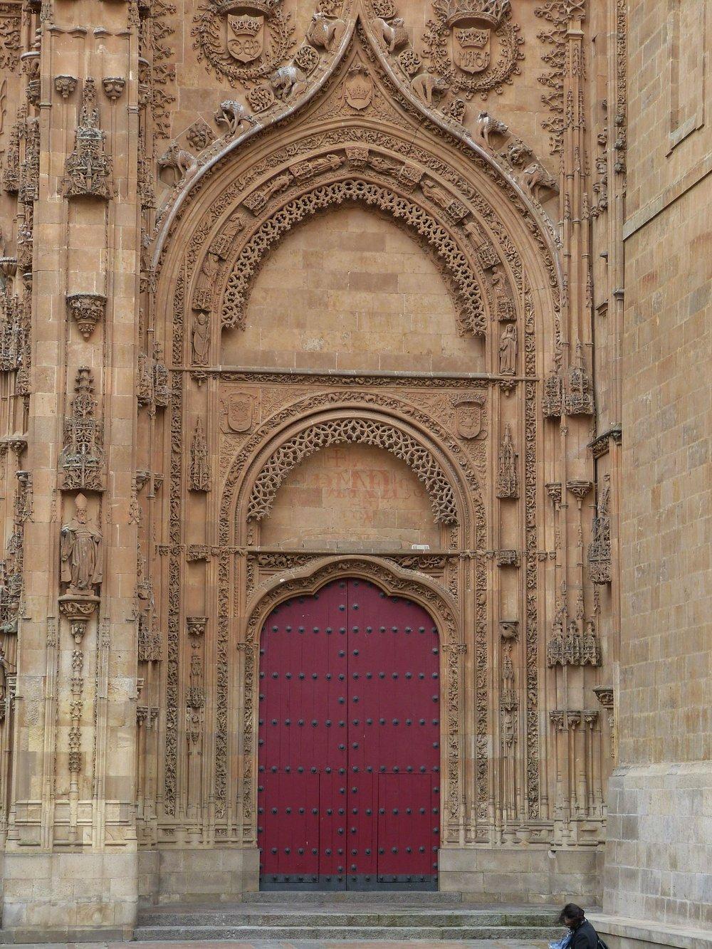 portal-514205_1920.jpg