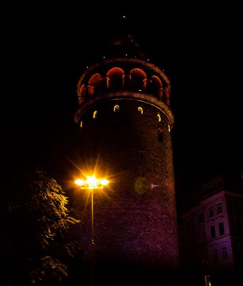 Tower2.jpeg