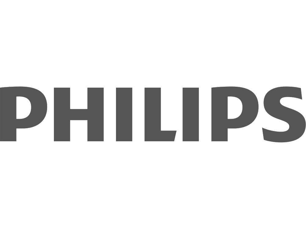 Philips NB.png