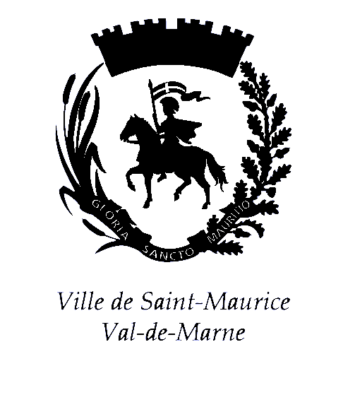 logo-saint-maurice-white-02 copie.png