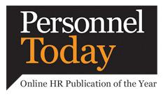 Personal branding: hr in practice