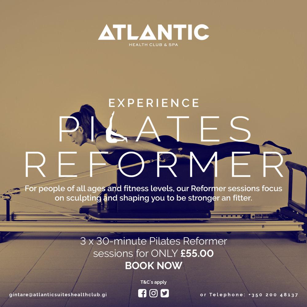 Pilates_Reformer_Insta (002).jpg