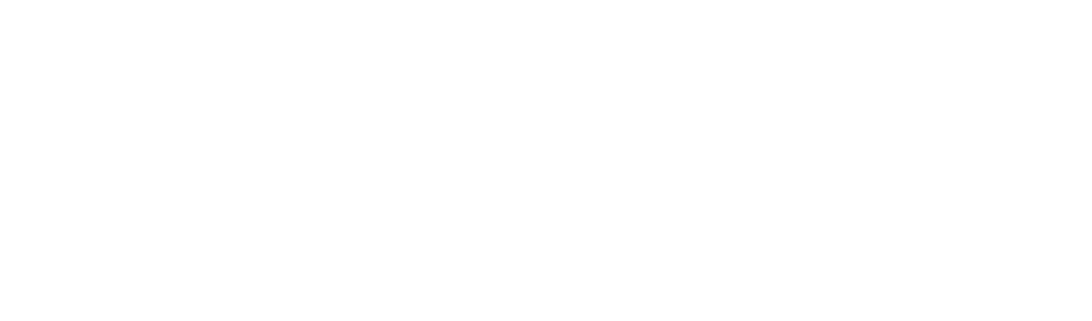 Accreditations.png