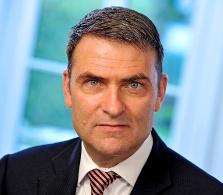 Dr. Mathias Krahl Fährhaus Investment Group.jpg