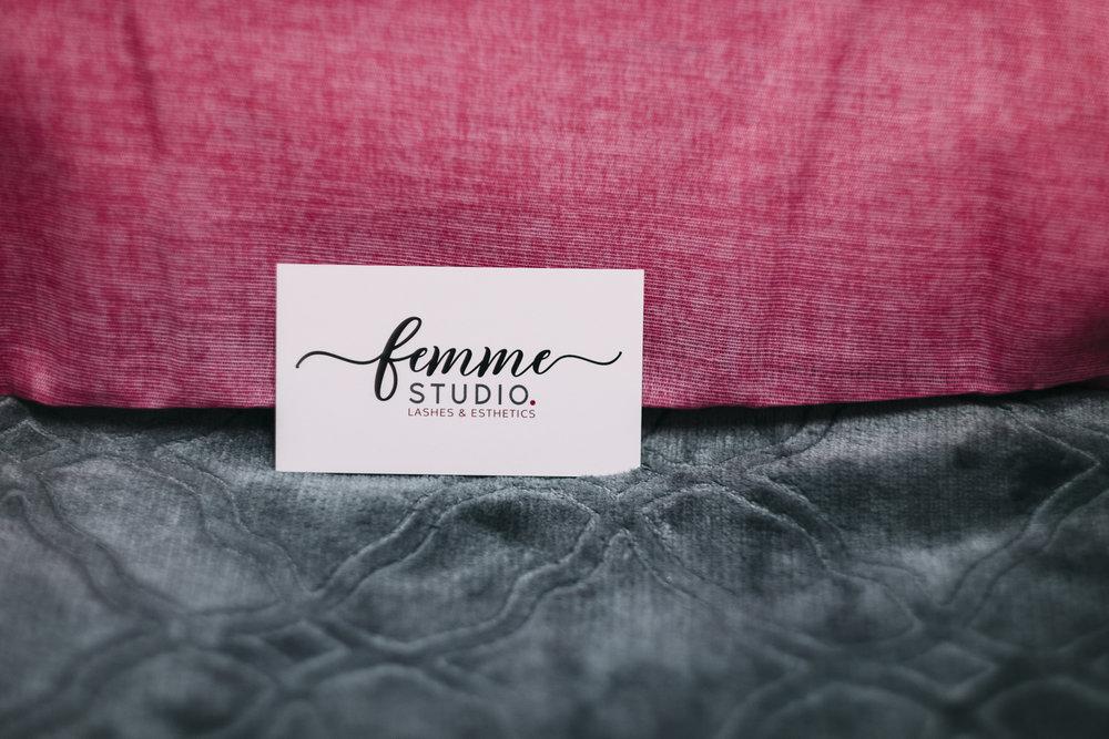 FemmeStudio-16.jpg