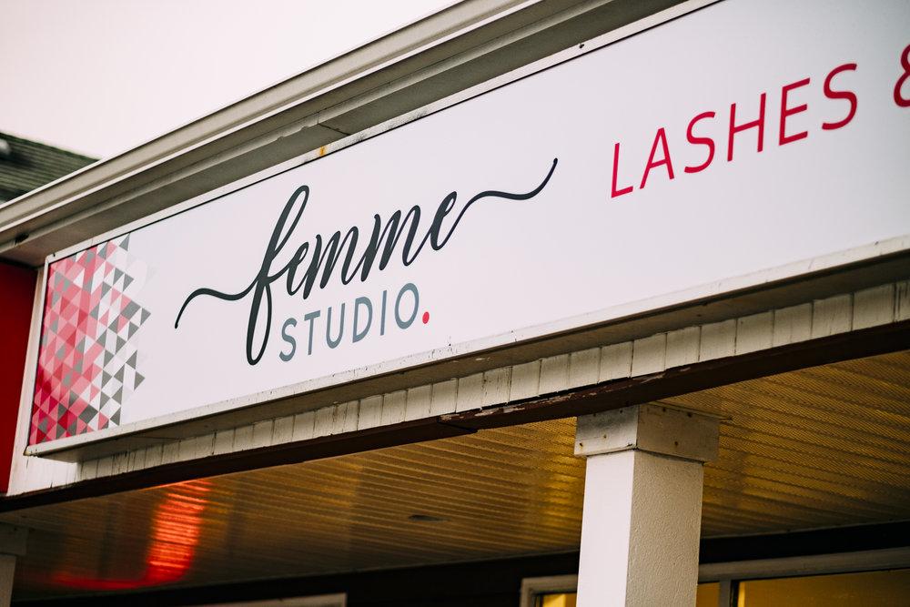 FemmeStudio-21.jpg