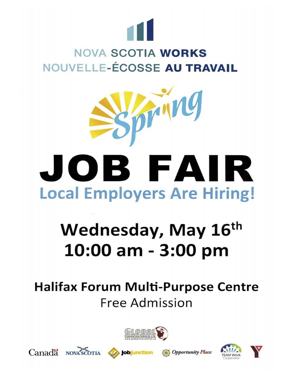 Spring Job Fair.jpg