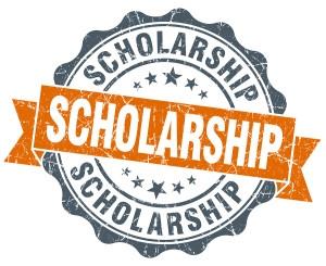 pp-scholarship.jpg