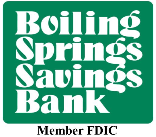 BEST Logo w. Member FDIC.jpg
