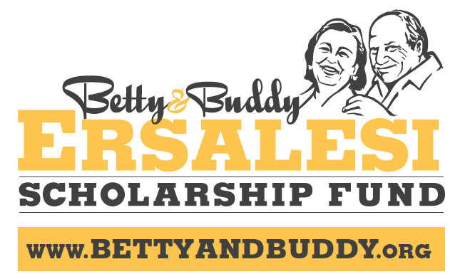 Betty & Buddy Scholarship Fund
