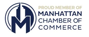 mcc badge.jpg