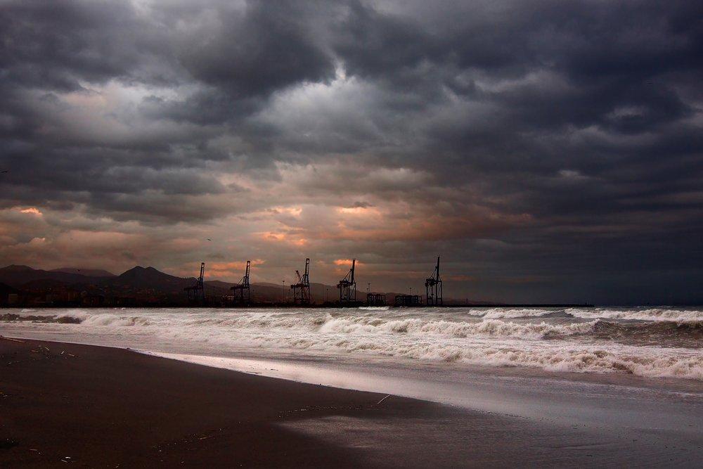Oil 5.jpg