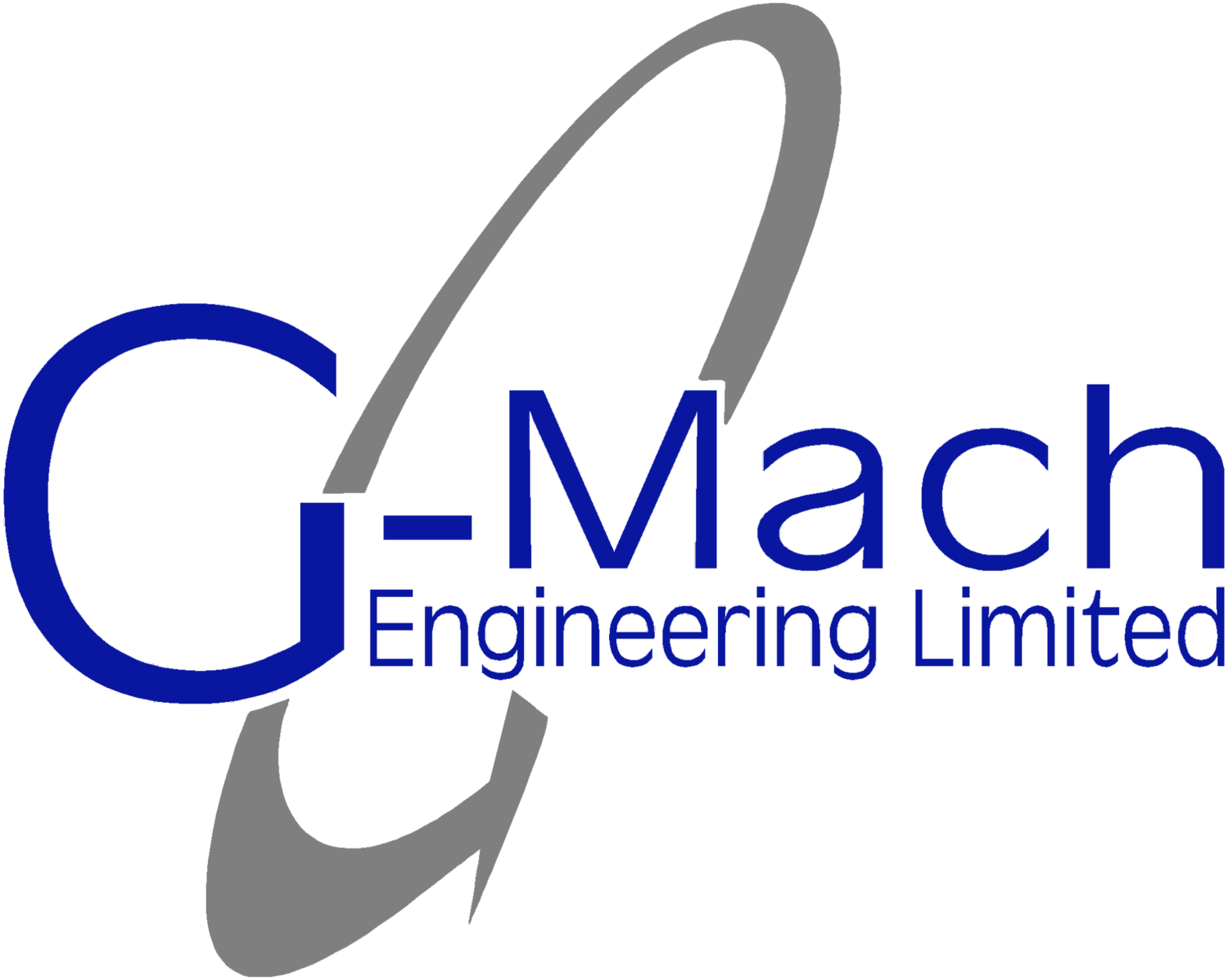 G-Mach Engineering Ltd