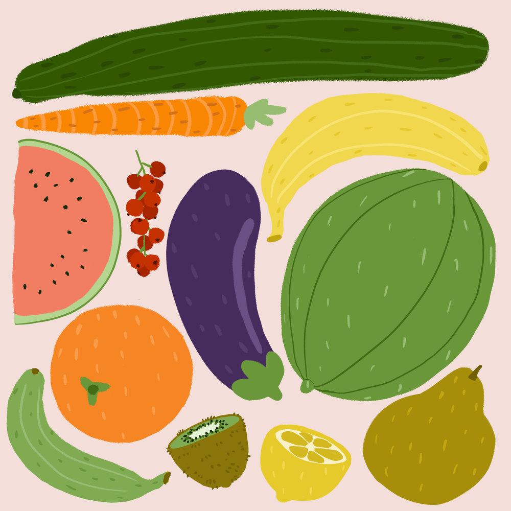 stage fruit borsten.jpg