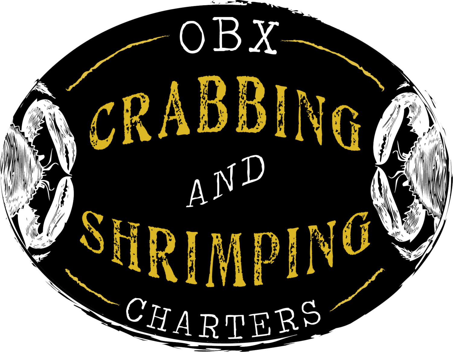 OBX Crabbing & Shrimping Charters