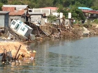 Honiara.jpg