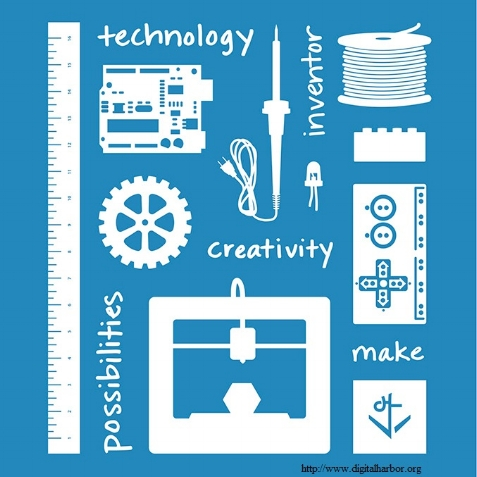ClassroomMakerspaceWorkshop-677x677.jpg