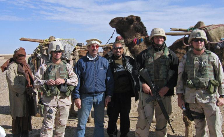 3Ds-Afghanistan-768x472.jpg