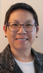 KANAVA Chief Operating Officer Carol J. Yee