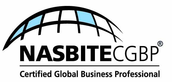 NASBITE_CGBP_Logo.jpg