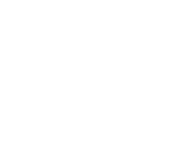 Soothsayer Audio