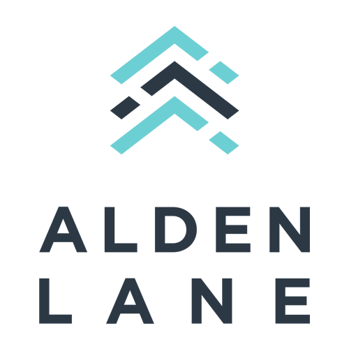 Alden Lane Partners