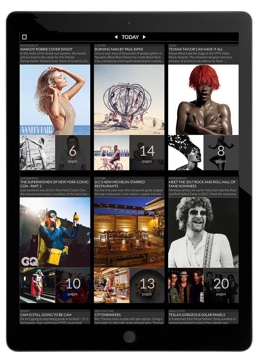 Lookbk UX, UI & Engagement.jpg
