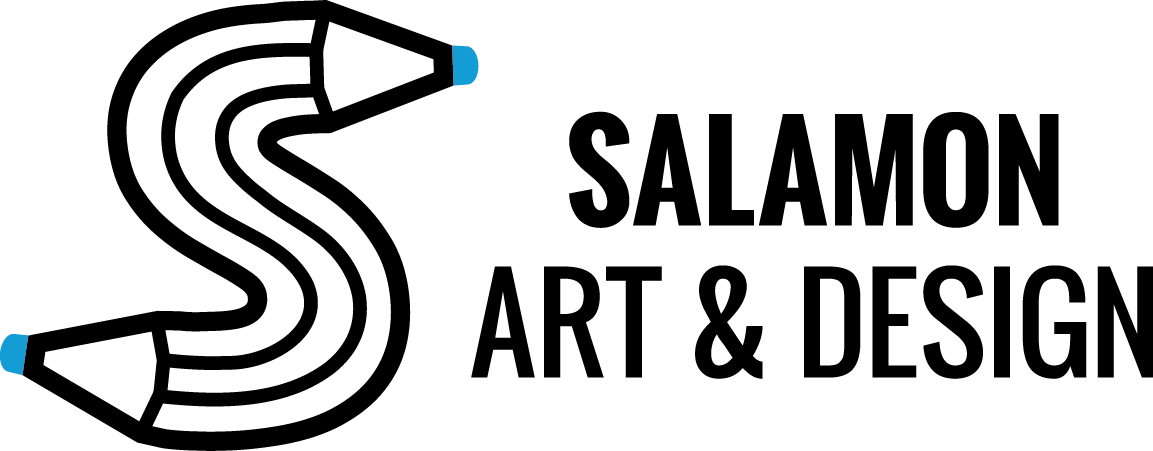 Salamon Art & Design