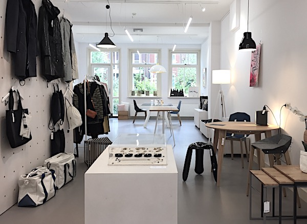 SALOMON AMSTERDAM NEXT 1.jpg