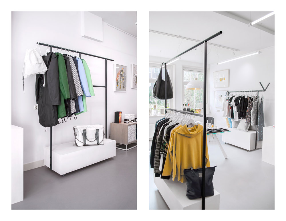 concept design: Ryszard Rychlicki  https://ryszardrychlicki.com/                 Karolina Ferenc https://www.karolinaferenc.com/