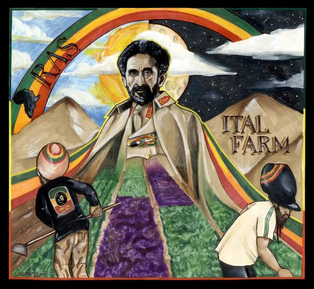 Artist:  Ras Terms   Title:  Ital Farm (n.d.)   Source:  Ras Shaun 1: http://s84.photobucket.com/user/Ras_shaun1/media/6364.jpg.html