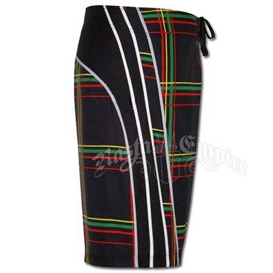 Rasta Boardshorts   Photo: http://www.rastaempire.com/c-157-rasta-boardshorts-for-men.aspx  Accessed Spring 2013