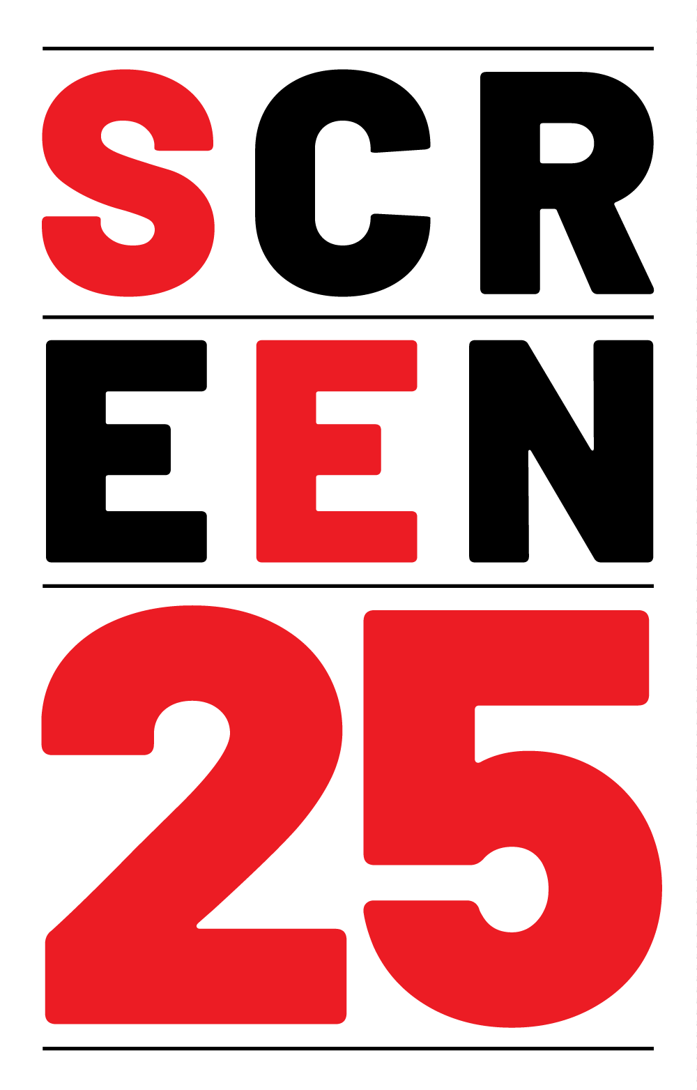 Screen25 - Affordable independent cinema in South Norwood