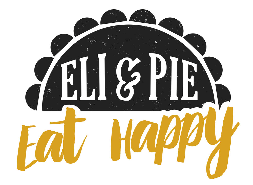 Eli & Pie - Handmade pies and patties with a selection of mouthwatering fillings.Available at selected events.