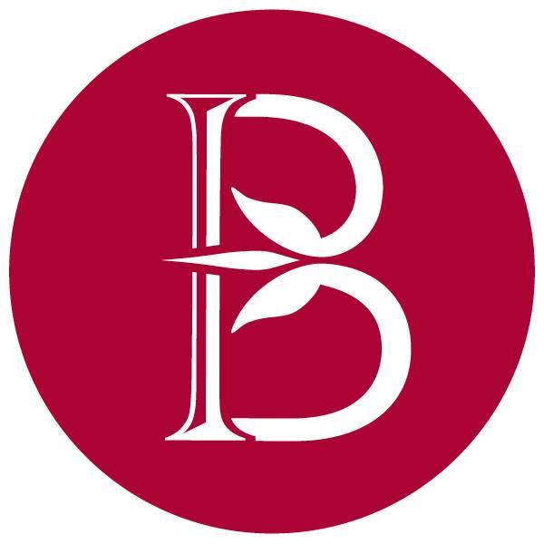 Birchall Tea - Award-winning British tea blenders based in Sydenham, producing East Africa's finest tea.