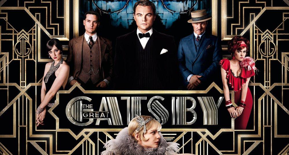 The-Great-Gatsby-promo.jpg