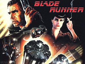 blade-runner-mery-moon.jpg