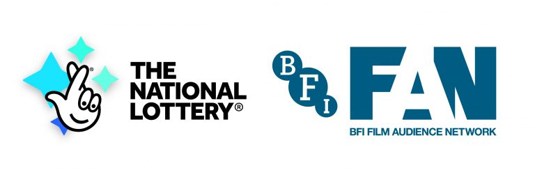 19_BFI-Film-Audience-Network-Logos-2018-FINAL-Outlined_19_BFI-Film-Audience-Network-Logos-2018-Colour-MAIN-768x244 (1).jpg