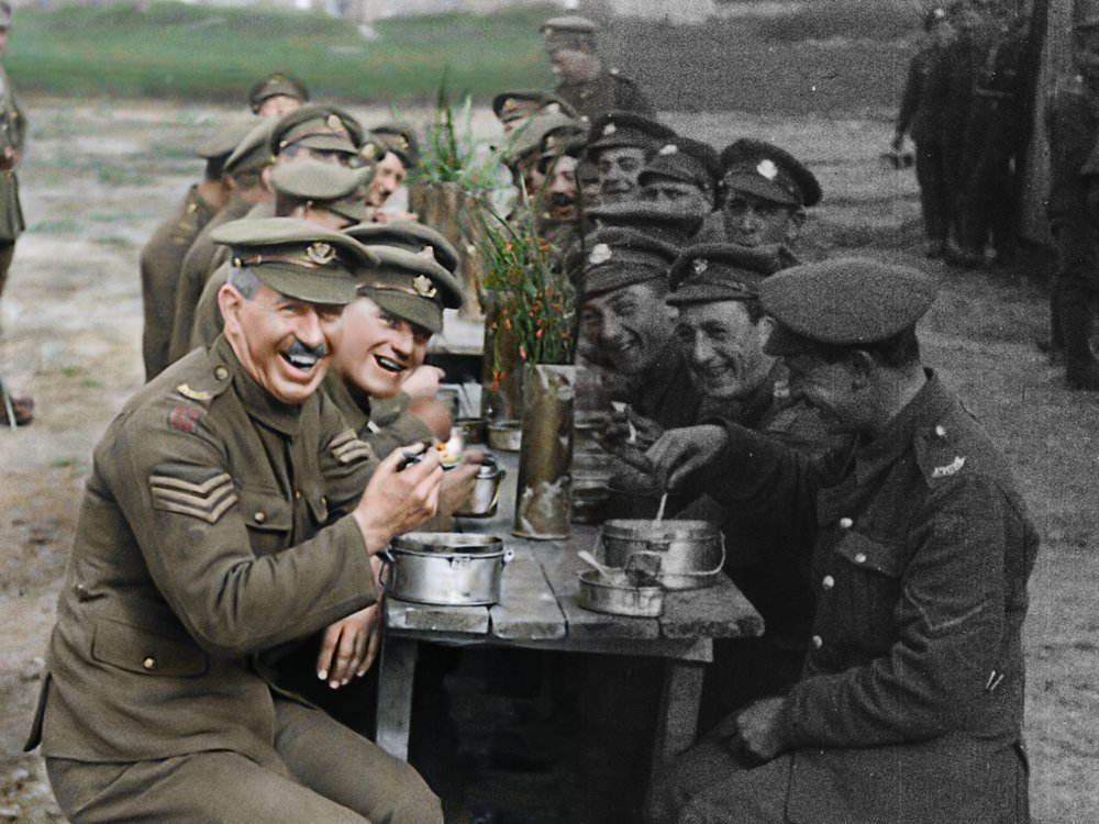 They-Shall-Not-Grow-Old-Artwork_Colourised-footage-artistic-rendition-2018-THEY-SHALL-NOT-GROW-OLD-by-WingNut-Films-with-Peter-Jackson.-Original-black-and-white-film-�-IWM.jpg
