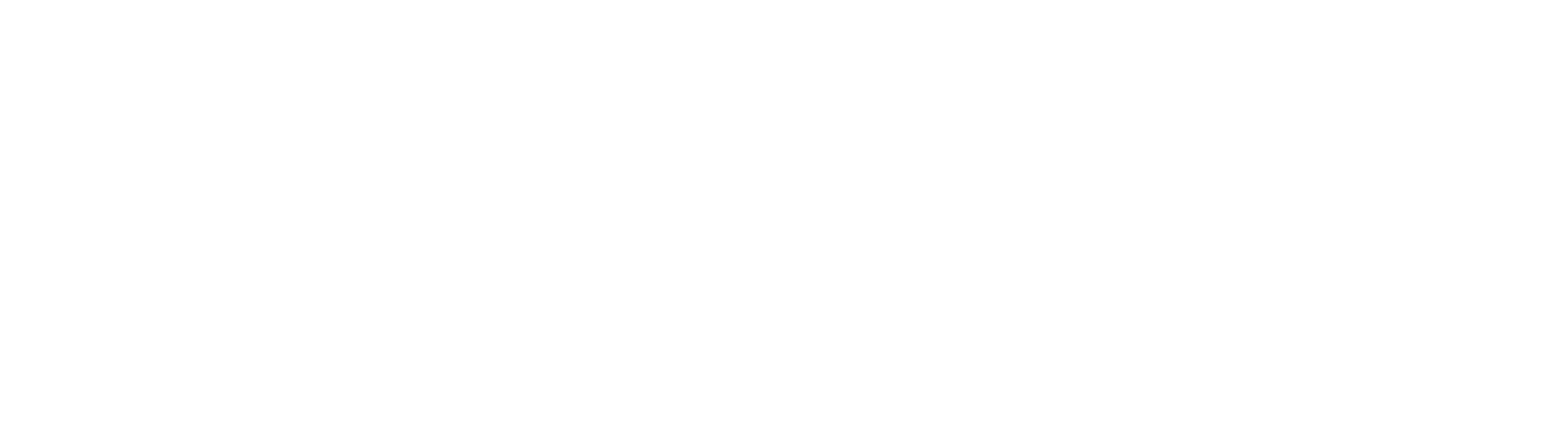 Active Photo Booth