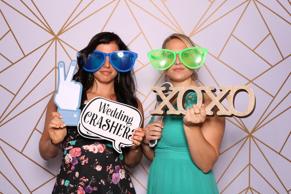 Checkout Our Backdrop Gallery - choose from a variety of our backdrops!
