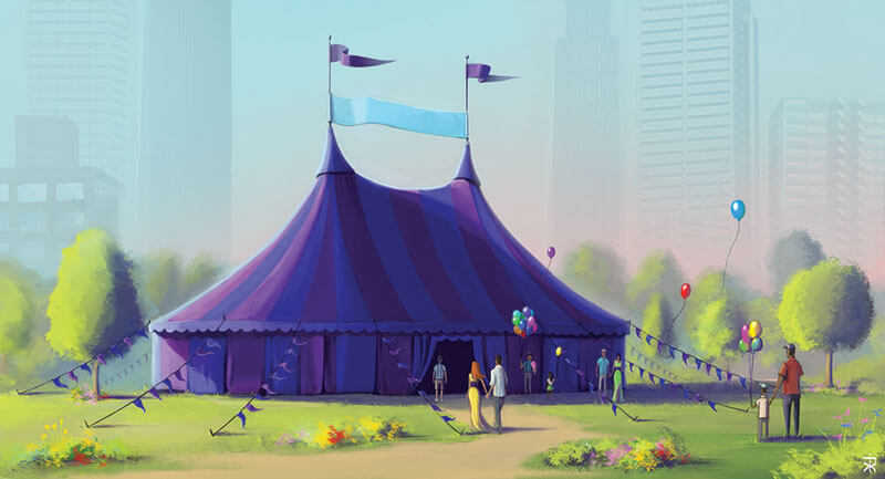 big-top-tent_midnight-circus_render.jpg