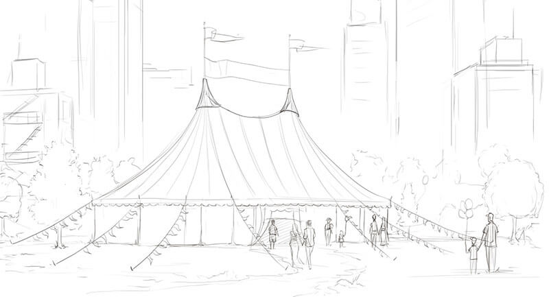 big-top-tent_midnight-circus_sketch.jpg