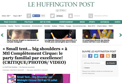 le_huffington_post_article_midnight_circus.jpg